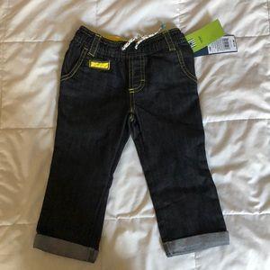 OshKosh Skinny Jeans